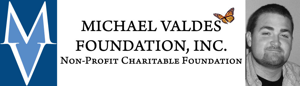 Michael Valdes Foundation